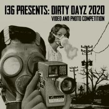 Dirty DayZ South Africa.