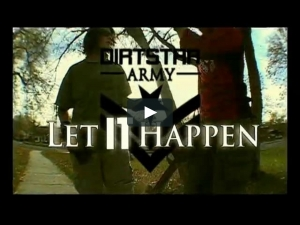 "Mountainboarding ""Let IT Happen"" DSA Trailer 2009"