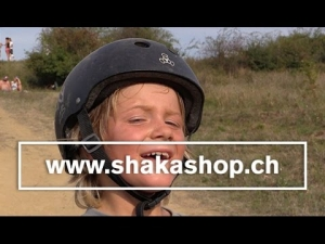 Mountainboard World Championship 2016 - www.shakashop.ch