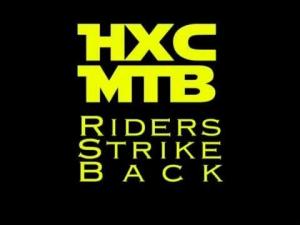 HxCMTB wars