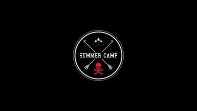 Summer Camp - Trailer