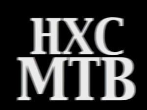 HxCMTB Contest 2003